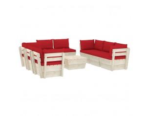 Set mobilier gradina din...
