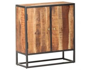 Servanta, 70x30x75 cm, lemn...