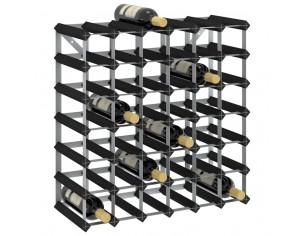 Suport de vinuri, 42...