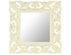 Oglinda sculptata manual,...