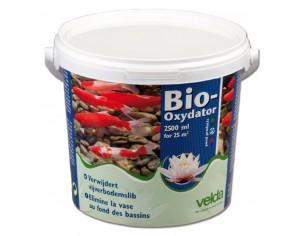 Velda Bio-oxidator 2500 ml,...