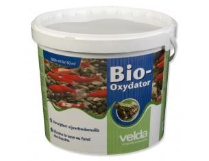 Velda Bio-oxidator 5000 ml,...