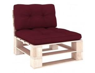 Perne pentru canapea din...
