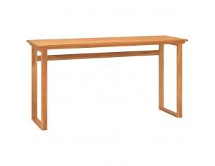 Birou, 140x45x75 cm, lemn...