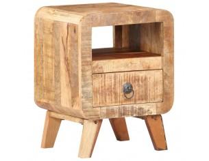 Noptiera, 30x30x41 cm, lemn...