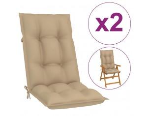 Perne pentru scaun de...