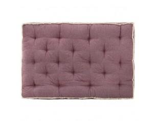 Perna pentru canapea din...