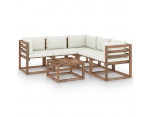 Set mobilier de gradina,...