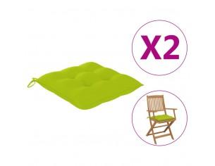 Perne de scaun, 2 buc.,...