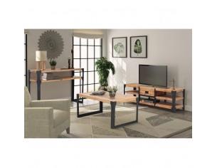 Set mobilier de sufragerie,...