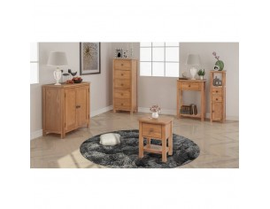 Set mobilier sufragerie, 5...