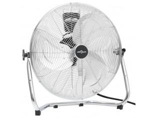 Ventilator de podea, 3...
