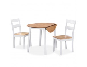 Set mobilier bucatarie, 3...