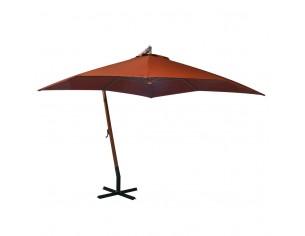Umbrela suspendata cu...