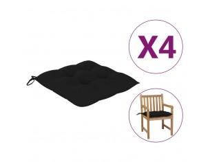Perne de scaun, 4 buc.,...
