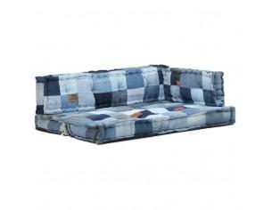Set perne canapea din...