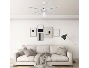 Ventilator de tavan cu...