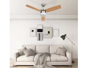 Ventilator tavan cu...