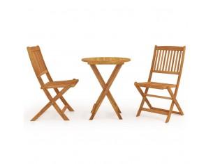 Set mobilier gradina...