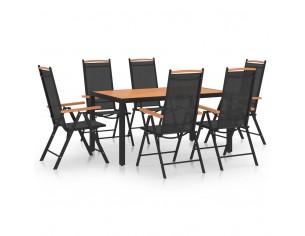 Set mobilier pentru...