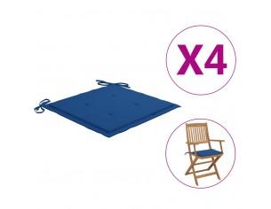 Perne scaun gradina, 4...