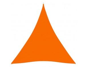 Parasolar, portocaliu,...