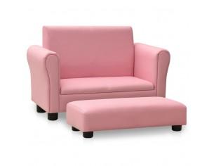Canapea pentru copii cu...