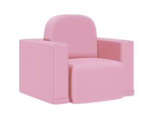 Canapea pentru copii...