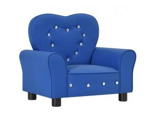 Canapea pentru copii,...