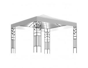 Pavilion cu siruri de...