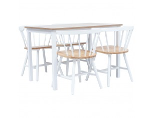 Set mobilier bucatarie, 5...