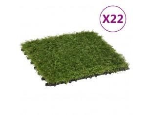 Placi de iarba artificiala,...