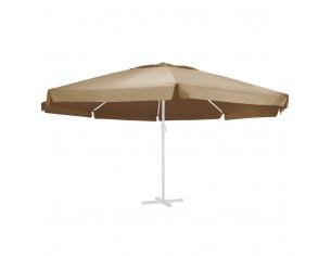 Panza de schimb umbrela de...