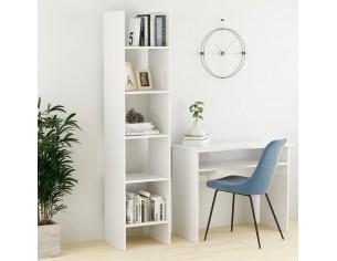 Biblioteca, alb...