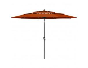 Umbrela de soare 3...