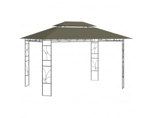 Pavilion, gri taupe,...