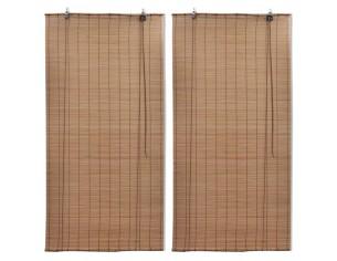 Jaluzele din bambus tip...