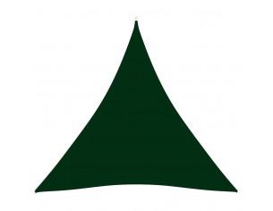 Parasolar, verde inchis,...