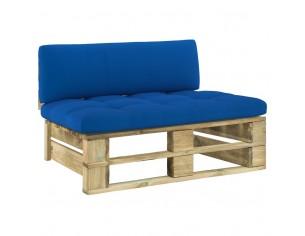 Canapea de mijloc din...