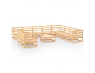 Set mobilier de gradina, 11...