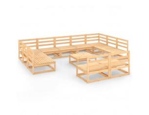 Set mobilier de gradina, 12...