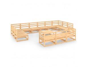 Set mobilier de gradina, 14...