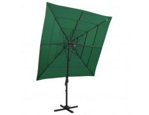 Umbrela de soare 4...