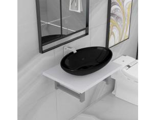 Set mobilier de baie, 2...