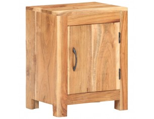 Noptiera, 40x30x50 cm, lemn...