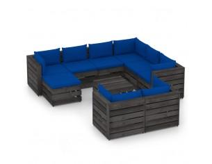 Set mobilier gradina cu...