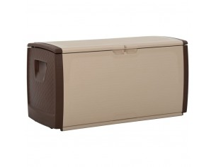 Cutie pentru depozitare,...