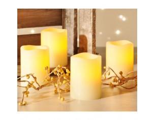 HI Lumanari candela cu LED,...
