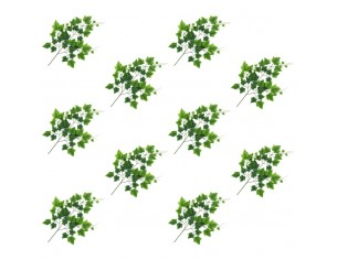 Frunze artificiale de...