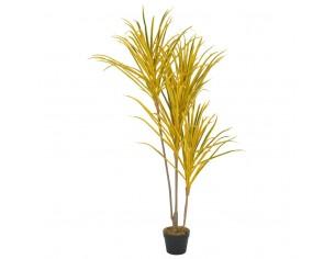 Planta artificiala Dracaena...